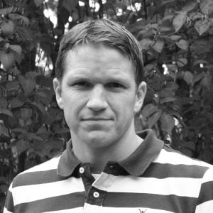 Mattias Wuopio